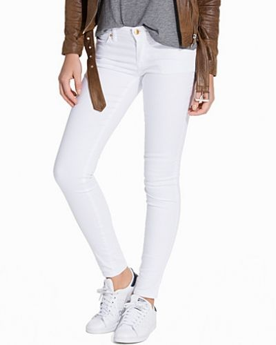 Denim EU Skinny Jeans MICHAEL Michael Kors slim fit jeans till dam.