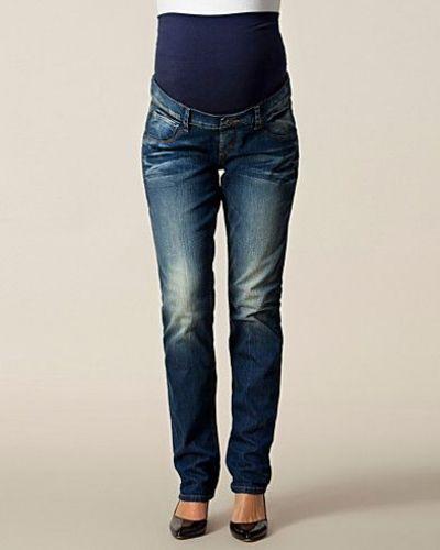 Noppies jeans till dam.