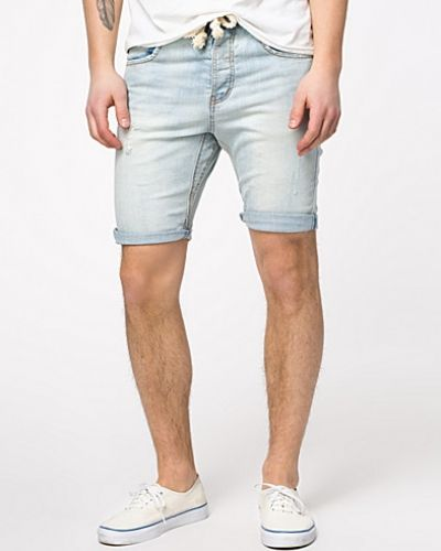 Somewear Denim Shorts Echo