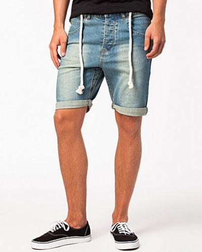 Somewear Denim Shorts Echo
