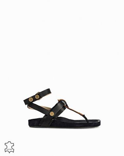 Devoile By Malene Birger sandal till dam.