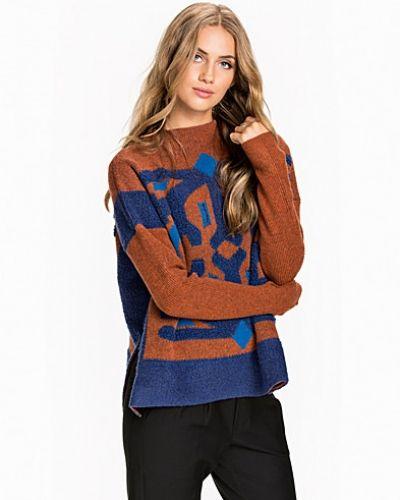 Dagmar Devra Sweater