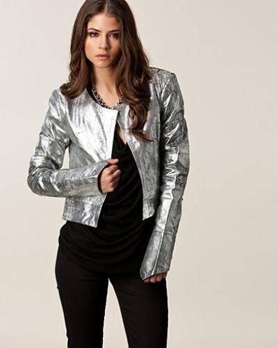 One Teaspoon Diamond Daze Jacket