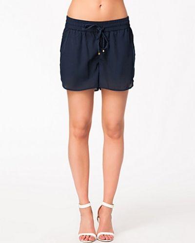Dicta Shorts ONLY shorts till dam.