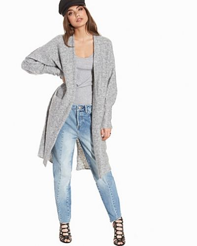 By Malene Birger Dittelis Cardigan
