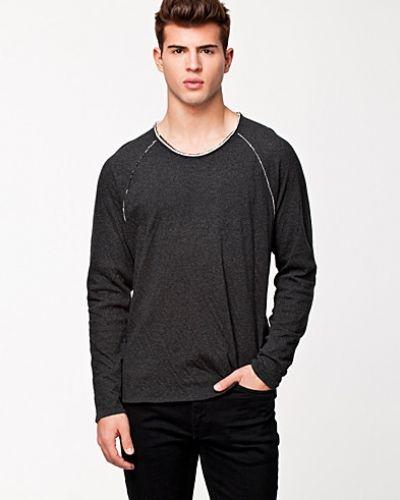 Division Sweater Hope sweatshirts till herr.