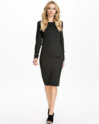 By Malene Birger Domina Dress