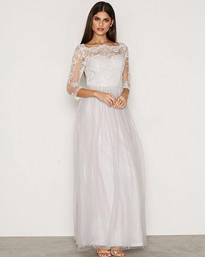 Chi Chi London Dominetta Dress