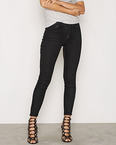 Slim fit jeans Domino Jeans från Dr Denim