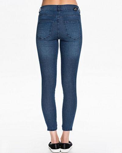 Dr Denim Domino Jeans