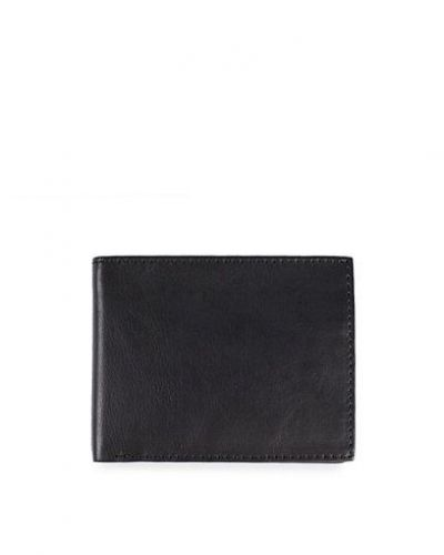 Don Wallet från Filippa K, Plånböcker
