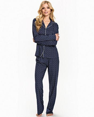 Hunkemöller Donja Stars Pyjamas
