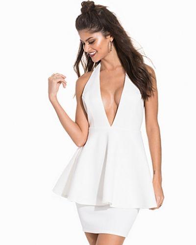 Fodralklänning Donna Dress från NLY One