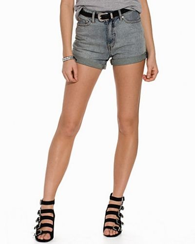 Cheap Monday Donna Shorts