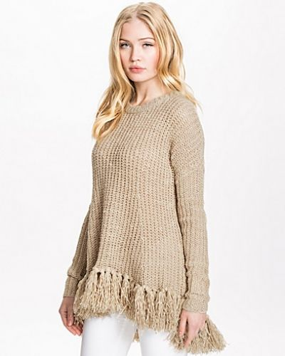 By Malene Birger Donnalia Pullover