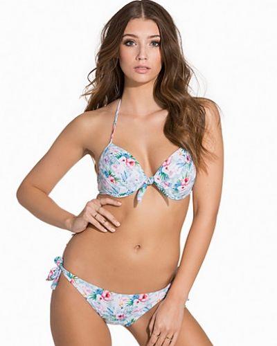 Bikini bh Double Boost Super Push Up från Hot Anatomy