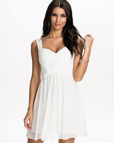NLY One Drape Bust Dress