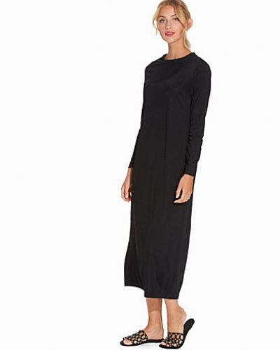 Filippa K Drape Jersey Dress