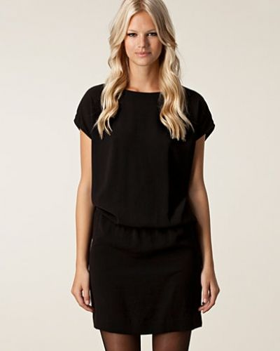 Filippa K Drapey Back Strap Dress