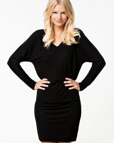 Filippa K Drapey Layer Dress