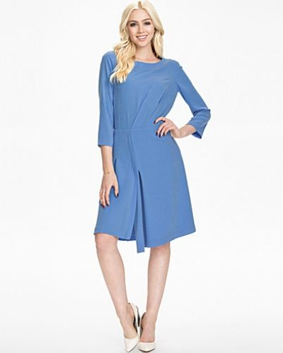 Filippa K Drapey Pleat Dress
