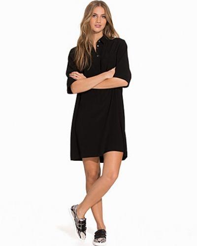 Filippa K Drapey Pull On Shirt Dress