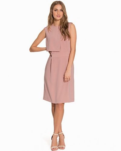 Filippa K Drapey Scarf Dress