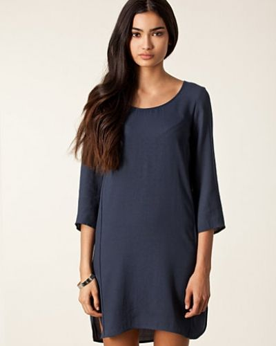 Filippa K Drapey Tunic Dress
