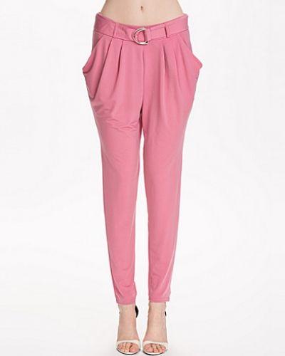 Drapy Pants Notion 1.3 byxa till dam.