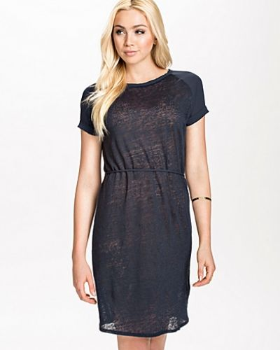 Calvin Klein Jeans Draude Dress