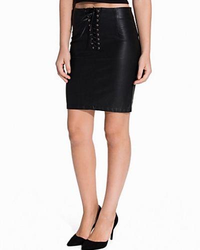 Draw Skirt från Sisters Point