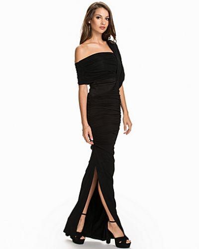 Aq Aq Drazma Maxi Dress