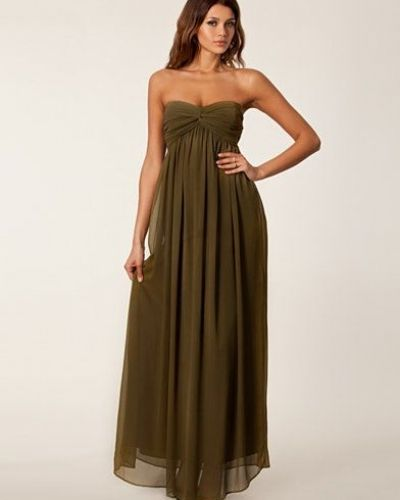 NLY Trend Dreamy Dress