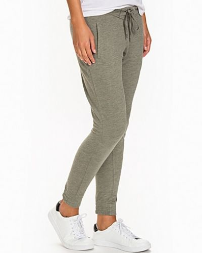 NLY Trend Dressed Joggers
