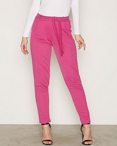 NLY Trend Dressed Tie Pants