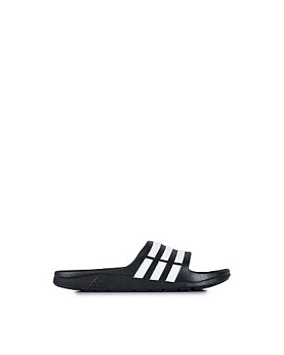 Adidas Originals Duramo Slide