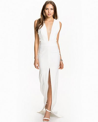 Solace London - Dylan Maxi Dress. Studentklänning Dylan Maxi Dress från ... c35eb1912e008