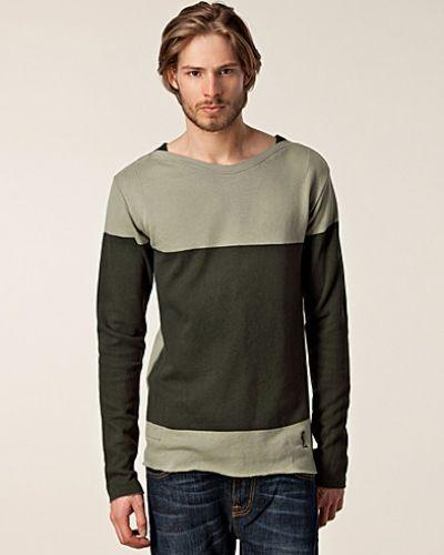 Dylan Sweatshirt Religion sweatshirts till killar.
