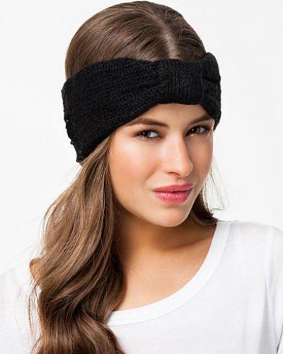 Ea Headband - Pieces - Övriga Huvudbonader