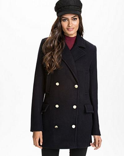 VILA Easet Coat