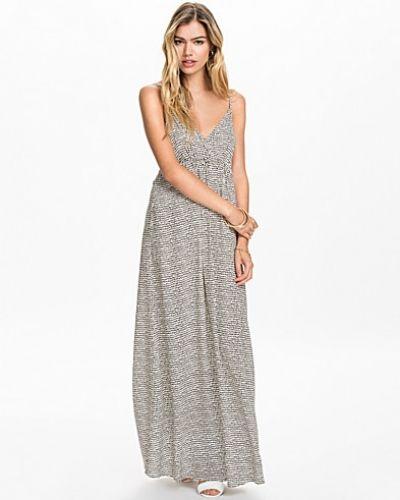 Vero Moda Easy Maxi Cross Dress