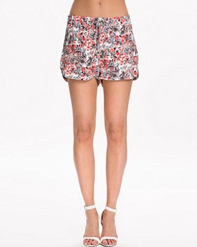 Easy String Shorts Vero Moda shorts till dam.