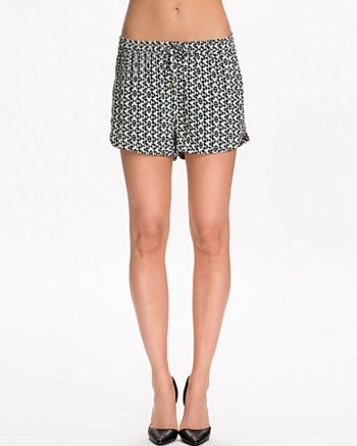 Vero Moda Easy String Shorts