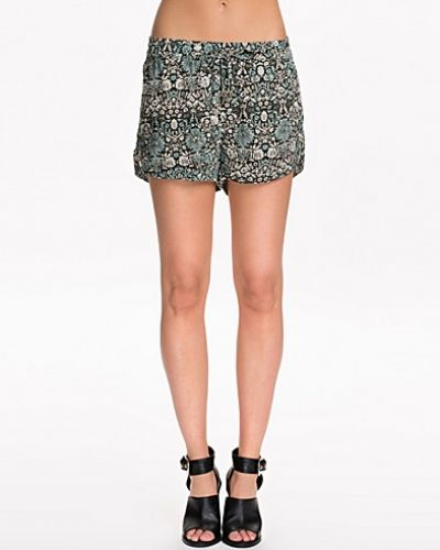 Vero Moda Easy String Shorts