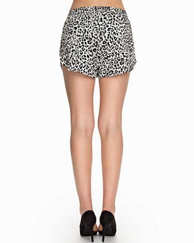 Shorts från Vero Moda till dam.