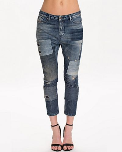 Diesel Eazee 0838J Jeans