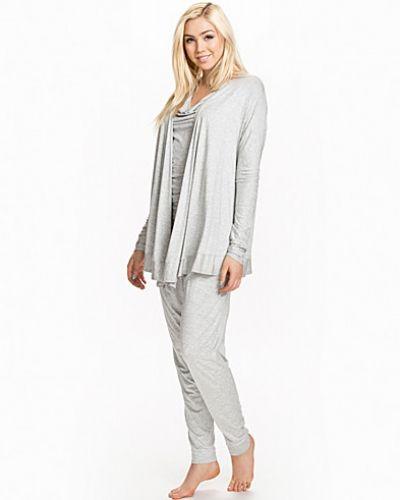 Calvin Klein Edge Sleepwear Harem Pant
