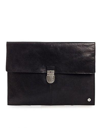 Ehrner Bag från SDLR, Telefonväskor
