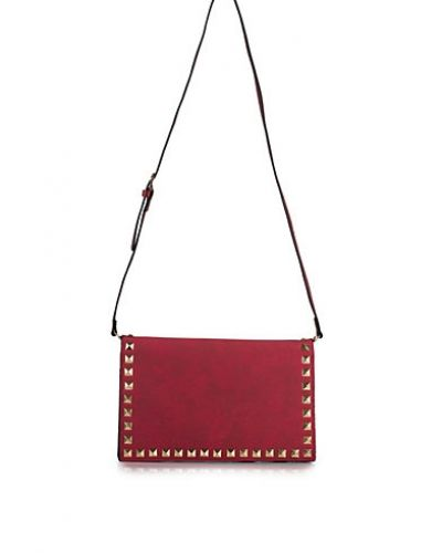 Pieces Eileen Cross Over Bag