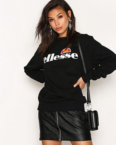 Till dam från Ellesse, en grå sweatshirts.